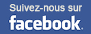 Facebook MartindeTours